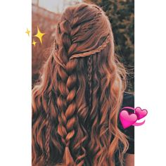 Debut Hairstyles, Headband Hairstyles, Easy Hairstyles, Girl Hairstyles, Cute Girl Pic, Cute Girl Poses, Stylish Girl Pic, Purple Hair Black Girl, Henna