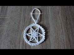 DomiCrochet - YouTube Crochet Earrings, Make It Yourself, Youtube, Blog, Youtubers, Youtube Movies