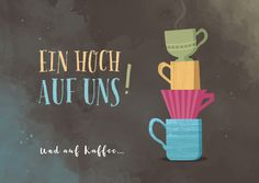 Ein Hoch auf uns › ** the fabulous chatlab **