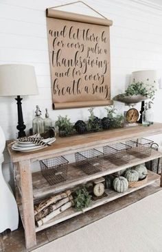 Farmhouse Dining Buffet Shabby Chic 16 Ideas For 2019 #farmhouse ...attered on the rug. The Haveli door dining table kitchen table is set near an arched bay window bringing light and warmth inside. Rustic old woods an... the environment.Incorporate accent pieces like wood candle stands and iron pots as well as vintage wood planters to bring in the old world element. P #topics.easyshabbychic.com #shabby-chic-farmhouse-dining #shabby