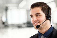 Getting Past 'No': How to Move a Cold Call Forward