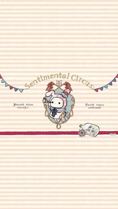 Phone Backgrounds, Iphone Wallpaper, Origami Sheets, Cute Characters, Sanrio Characters, Cute Themes, Kawaii Cute, Cute Cartoon, Hello Kitty