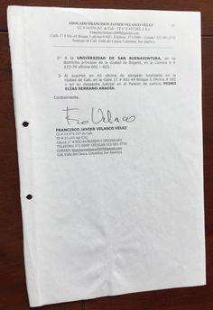 camara-de-comercio-de-cali-conciliacion-francisco-velasco-vs-comunidad-franciscana-y-universidad-de-san-buenaventura-057