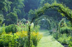 What's New » Blog Archive » Summer Garden Photography Weekend ...