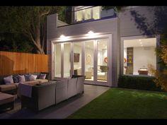 Duffield-Washingtion Backyard by John Lum on http://roomreveal.com