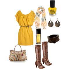 """""""shopping trip!"""" by britanyisham on Polyvore"""