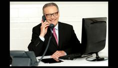How To Conduct Yourself On #Conferencecalls