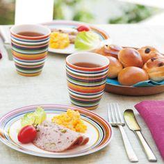 iittala origo Plastic Cutting Board, Ceramics, Handmade, Design, Ceramica, Pottery, Hand Made, Ceramic Art
