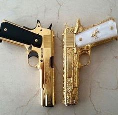 guns ammo GunsDaily - Bow Wow and Craig David trending, I must be back in middle school Weapons Guns, Guns And Ammo, 2 Guns, Mafia, Fille Gangsta, Hopeless Fountain Kingdom, Or Noir, By Any Means Necessary, Saints Row
