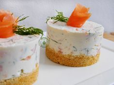 Mini Cheesecakes, Tiramisu, Panna Cotta, Entrees, Salmon, Biscuits, Brunch, Pudding, Cooking