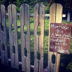 fun fact :D #alendawedding2014