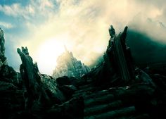 Lord Of The Rings Wallpapers computador, desktop Fundos ...