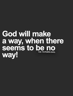 Inspirational Quotes About Strength : QUOTATION - Image : Quotes Of the day - Description Amen Sharing is Caring - Don't forget to share this quote Inspirational Quotes About Strength, Motivational Quotes For Success, Quotes About God, Me Quotes, Strength Quotes, Qoutes, Religious Quotes, Spiritual Quotes, Letting Go Quotes