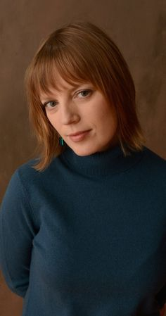 Sarah Polley, Actress: Dawn of the Dead. Sarah Polley is an actress and director renowned in her native Canada for her political activism. Sarah Polley, Sundance Film Festival, Executive Producer, Film Director, Comedians, Beautiful People, Amazing People, Singer, Actresses