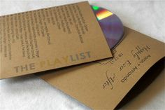La #música de tu #boda es uno de los puntos más importantes de la celebración. Elegir bien los temas musicales es esencial.  En el blog de Les Belles Maisons te contamos cómo crear la banda sonora original de tu boda: http://www.lesbellesmaisons.com/es/inspiracion/la-bso-de-tu-boda.html
