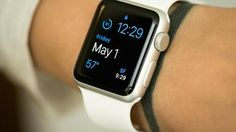 How to Activate the Apple Watch's Greyscale Mode - http://www.justawatch.com/how-to-activate-the-apple-watchs-greyscale-mode/
