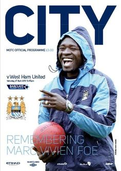2004�1305 Manchester City F.C. season