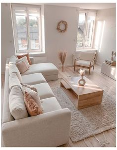 New Swedish Design, Home Furnishings, Home Furniture, Mirrored Furniture, Vintage Furniture, Bedroom Furniture, Furniture Ideas, Modern Furniture, Family Room