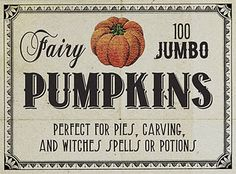 Miss M and I have so much fun adding to our Halloween apothecary jar collection. When your assistant and chief advisor is nine years ol. Halloween Apothecary Jars, Halloween Labels, Halloween Images, Halloween Signs, Vintage Halloween, Fall Halloween, Halloween Crafts, Halloween Poster, Halloween Clipart
