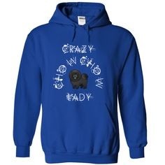 #Namest-shirt... Nice T-shirts  Worth :$39.00Purchase Now  Low cost Codes View photographs & photographs of Crazy Chow Chow Lady (Black) t-shirts & hoodies:In the event you don't completely love our design, you'll be able to SEARCH your favourite one throug....