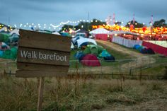 A music festival that's cool for parents but safe and fun for kids? Let's go! Check out our travel story to find out more: http://www.suitcasesandstrollers.com/articles/view/family-friendly-festival-camp-bestival-kids?l=all #GoogleUs #suitcasesandstrollers #travel #travelwithkids #familytravel #familyholidays #familyvacations #CampBestival #camping #MusicFestivals