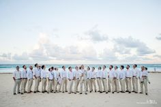 FESTA | Destination Wedding Punta Cana - Caribe - Blog - Fernandes Fotografia