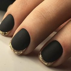Pretty Nails Design: 14 Super Hübsche Nägel Ideen für Sie #design #hubsche #ideen #nagel #nails #pretty #super