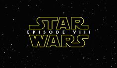 Fan Made Trailer: STAR WARS EPISODE VIII