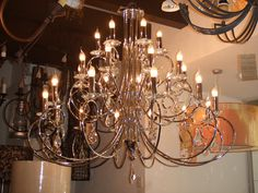 PL182(2)-Chandelier Pendant Lamp - Chandelier - Malaysia Lighting Gallery | Lighting Manufacturer | Decorative Lamp | Down Light | Wall Lamp | Architectural Lights | In