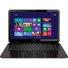 Review: HP Envy Ultrabook 4 1130us