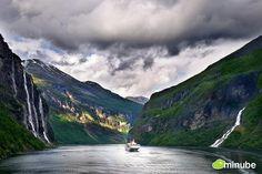 2014-04-24-GeirangerJulinNievesCamuas.jpg.  Norway