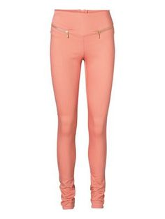 a53e4caa7764b5  Leggins Fashion  Everyday Dizzy Leggins Fashion Rosa Leggings