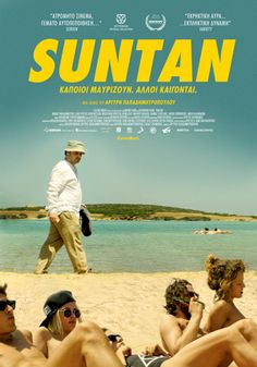 Watch Suntan Full Movie Download | Download  Free Movie | Stream Suntan Full Movie Download | Suntan Full Online Movie HD | Watch Free Full Movies Online HD  | Suntan Full HD Movie Free Online  | #Suntan #FullMovie #movie #film Suntan  Full Movie Download - Suntan Full Movie