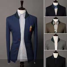 fbff0b3e8b6 Click to enlarge 1000 ideas about Cheap Suits For Men on Pinterest