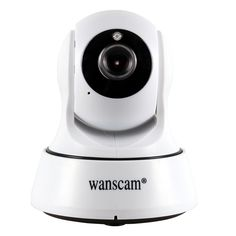 720P HD Wireless Wifi Camera IR-CUT Indoor Surveillance Security IP Camera For Home Protection Two Way Audio -- Nov 11 AliExpress BIG SALE DAY. Item can be found  on www.aliexpress.com by clicking the image #xmas