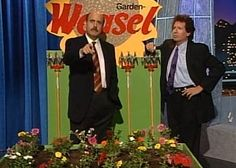 "Larry Sanders Show (Episode ""Garden Weasel"" episode) The Larry Sanders Show, Diy Furniture Projects, Dream Garden, Tools, Eye, Google Search, Instruments"