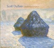 Landscape Scripture [CD], 16364172