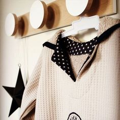 Un beau poncho de bain enfant personnalisé et brodé  #couture #coutureaddict #kids #diy #lifestyle #handmade #embroidery