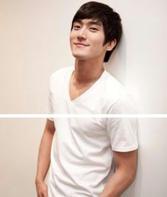 Choi Si Won •○● 최시원•○● Super Junior•○● Siwon•○● (Korean Singer)(Korean Model) •○●