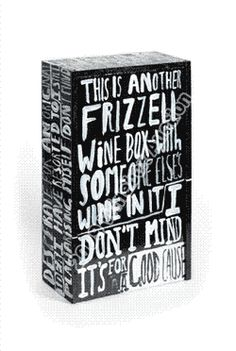 dick frizzell wines Kiwiana, Book Design, Four Square, Wines, Character Design, Auction, Typography, Packaging, Characters