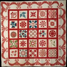 In the Swan's Shadow: Search results for quilt