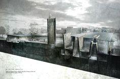 Presidents Medals: Ma'afa   Bristol Slavery Museum                                                                                                                                                                                 もっと見る