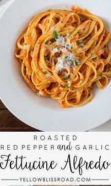 this website contains recipes and discussion of information about the world of culinary, cooking and cooking techniques. Romantic Dinner Recipes, Delicious Dinner Recipes, Yummy Food, Easy Cooking, Cooking Recipes, Spicy Vegetarian Recipes, Mother Recipe, Roasted Garlic, Favorite Recipes