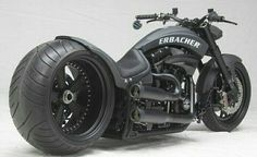 5 Connected Clever Ideas: Harley Davidson V Rod Posts harley davidson road king bobber.Harley Davidson V Rod Eagles harley davidson accessories. Custom Choppers, Custom Bikes, Custom Baggers, Cool Motorcycles, Harley Davidson Motorcycles, American Motorcycles, Vrod Custom, Bike Photo, Kart
