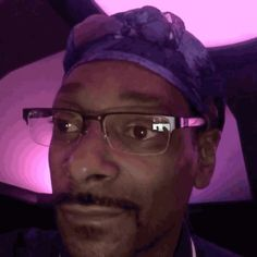 """""""I can't believe he's still talking... This nigga crazy."""" My Mood, Current Mood, Memes, Reaction Pictures, Black Men, Humor, Glass, Funny, Face"""