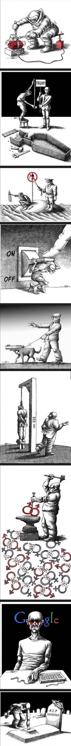 Mana Neyestanis art