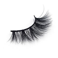 As one of the most professional Super Reusable False Eyelashes manufacturers and suppliers, as well as a reliable vendor, we bring here high quality Super Reusable False Eyelashes with good price. 3d Mink Lashes, False Eyelashes, Fake Lashes, False Lashes
