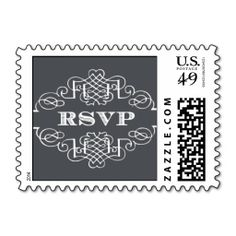 >>>This Deals          Luxe - RSVP - Gray Stamps           Luxe - RSVP - Gray Stamps we are given they also recommend where is the best to buyHow to          Luxe - RSVP - Gray Stamps lowest price Fast Shipping and save your money Now!!...Cleck Hot Deals >>> http://www.zazzle.com/luxe_rsvp_gray_stamps-172199629799095788?rf=238627982471231924&zbar=1&tc=terrest