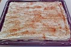 Südseezauber Südseezauber 1 The post Südseezauber appeared first on Guadalupe Pratt. Donut Recipes, Easy Cake Recipes, Coffee Recipes, Raw Food Recipes, Easy Desserts, Snack Recipes, Dessert Recipes, Easter Recipes, Vegan Vanilla Cake