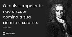 Cogito Ergo Sum, Dark Quotes, I Love Books, Some Words, Positive Attitude, Philosophy, Texts, Inspirational Quotes, Wisdom
